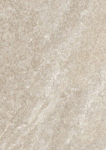 Terrace Tile Quartz Beige 90X60X2cm  PRESALE