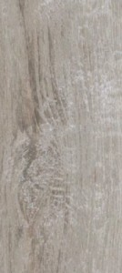Porcelain Tile Grey Wood 60 cm x 20 cm x 1,2 cm Second Choice