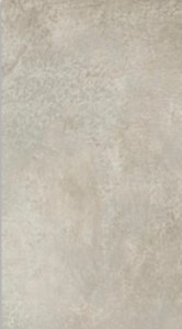Porcelain Tile Cenere 60 cm x 30 cm x 1 cm Second Choice