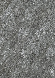 Terrace Tile Quartz Black 90X60X2cm  PRESALE